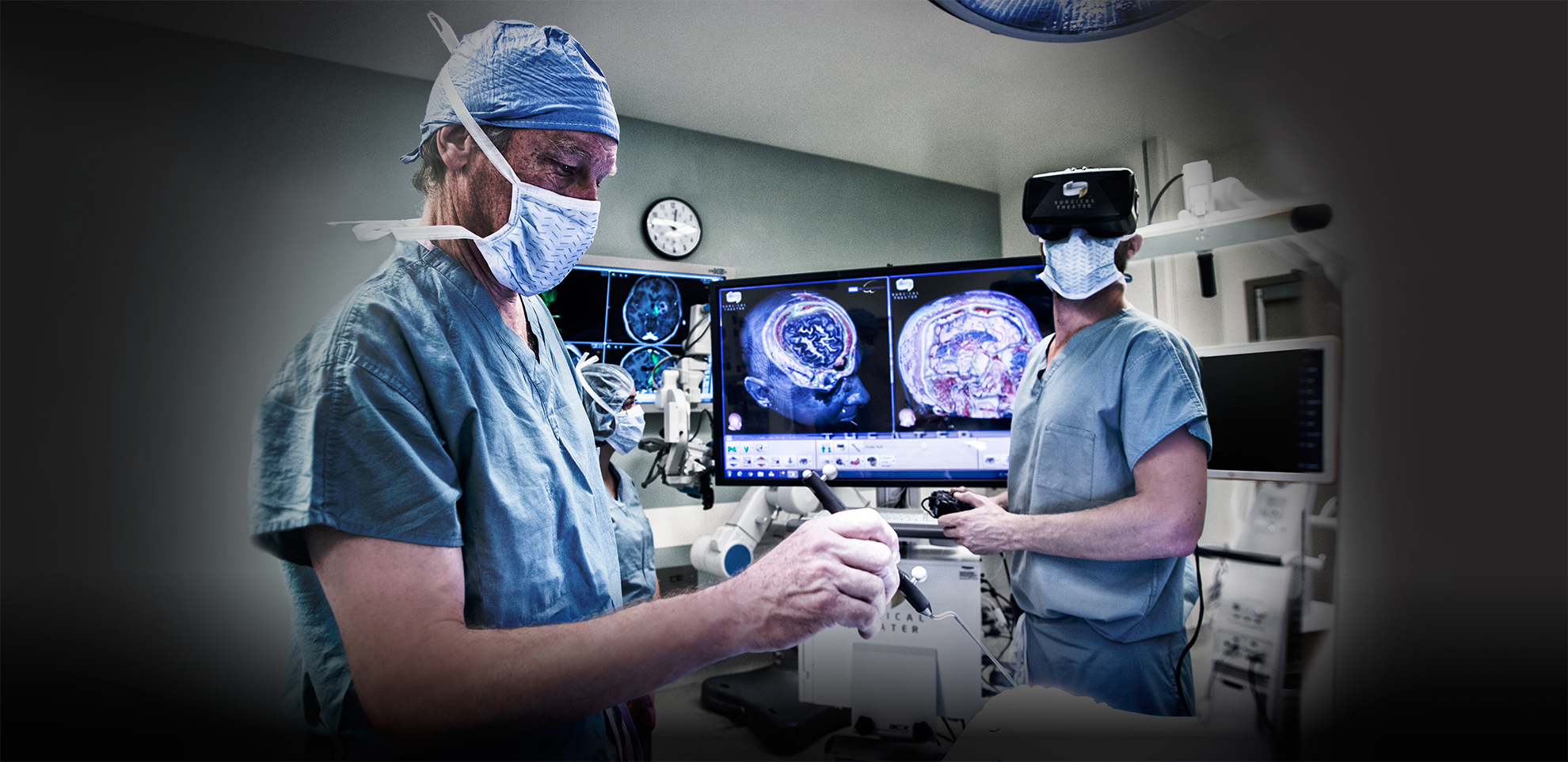 virtual reality technology medical health healthcare vr industry devices sector surgical medicine standard communication disrupting wanted members still communications inventions