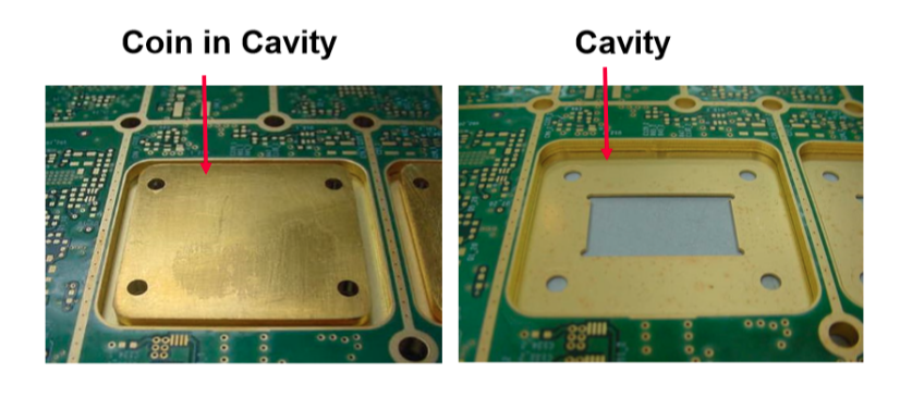 Thermal Management Solutions For Printed Circuit Boards